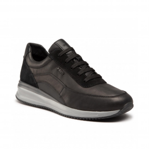 Dennie Sneakers Geox U920GA 8522 C9999  -9