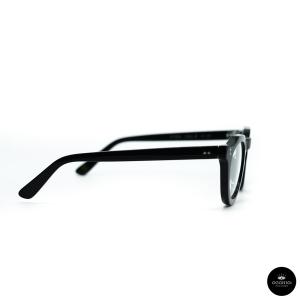 Lesca, Pica Noir / Sold out