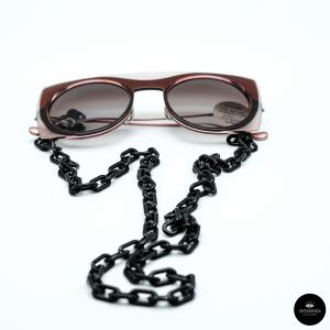 Catenella occhiali in resina Ottica Occhio!