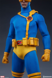 *PREORDER*  Marvel: CYCLOPS by Sideshow Collectibles
