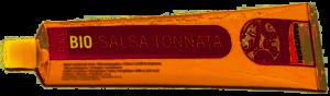 SALSA TONNATA IN TUBO