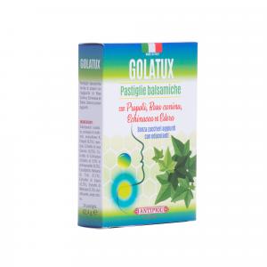 Golatux