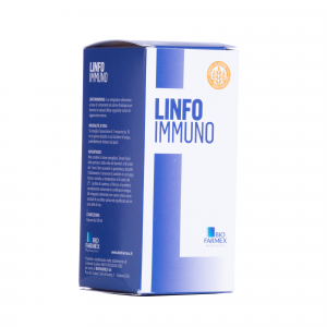 Linfoimmuno
