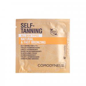 Comodynes ccc self tanning original