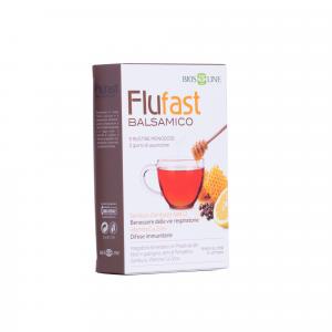 Flu fast apix