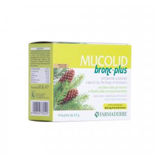Mucolid bronc plus