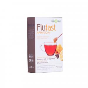Flu fast arancia apix