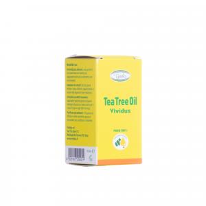 Tea tree oil vividus