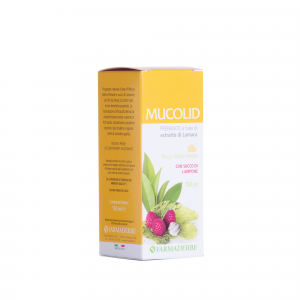 Mucolid