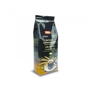 PIONIER SOLUBILE CAFFE FRUTTI RICARICA