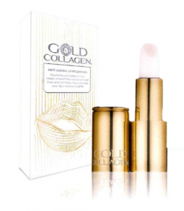 GOLD COLLAGEN ANTI AGEING