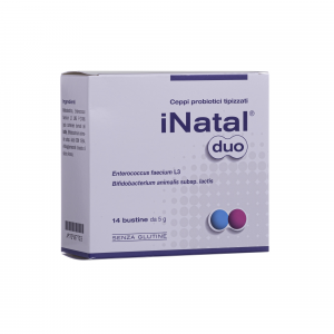 Inatal duo