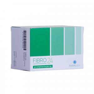 Fibro24