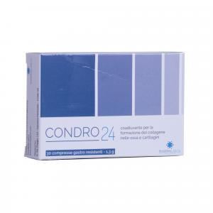Condro24