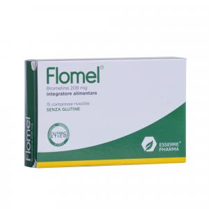 FLOMEL