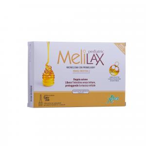 Melilax bambini