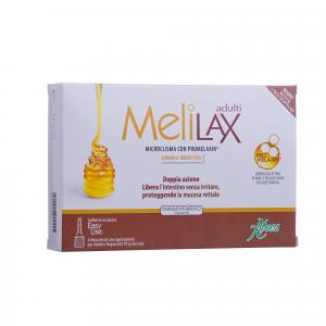 MELILAX ADULTI
