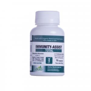 Immunity assist total