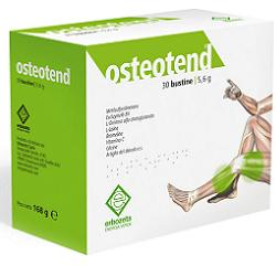 Osteotend