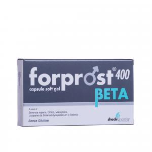 FORPROST 400 BETA