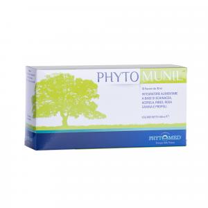 Phytomunil