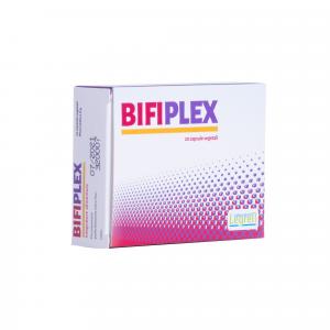 Bifiplex