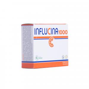 Influcina 1000