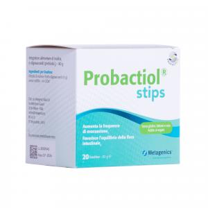 Probactiol stips ITA