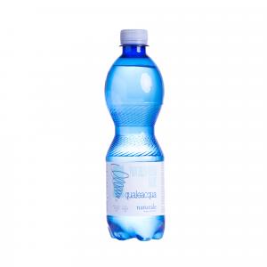 Qualeacqua acqua naturale
