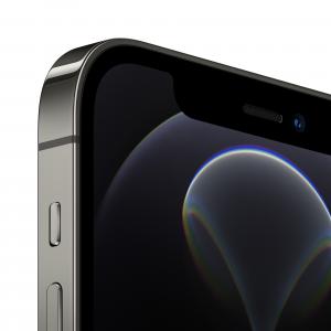 Apple iPhone 12 Pro 15,5 cm (6.1