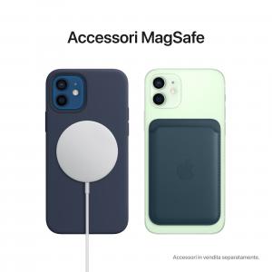 Apple iPhone 12 mini 13,7 cm (5.4