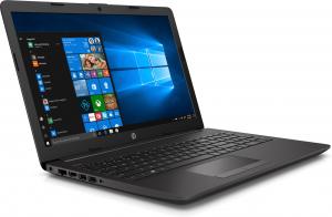HP 250 G7 Computer portatile 39,6 cm (15.6