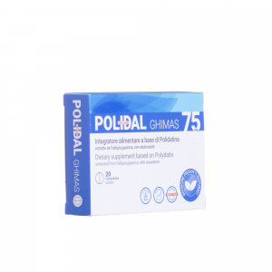 Polidal 75