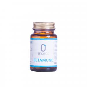 Zerotox betamune