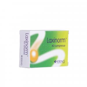 Laxinorm