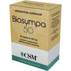 Biosympa