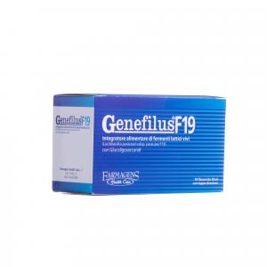 Genefilus
