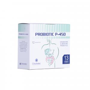Probiotic p 450