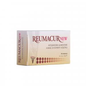 Reumacur