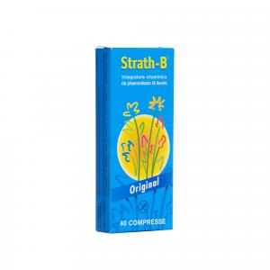 Strath b