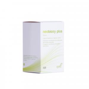 Neobioxy plus