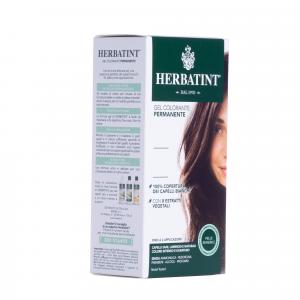 Herbatint 5n