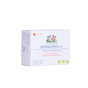 Rehmannia 6
