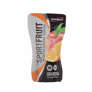 Sport Fruit (SCAD.04/21)