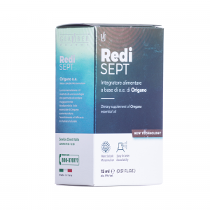 Redi sept spray