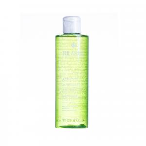 Rilastil acnestil gel detergente