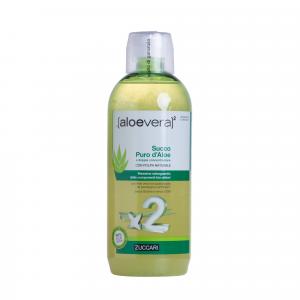 Aloevera2 succo