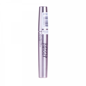 Double dream mascara purobio