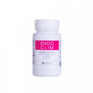 Endoclim