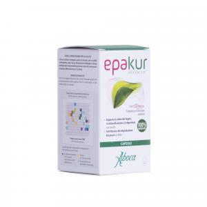 Epakur advanced